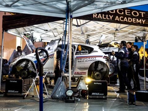rally-ieper-2014-vrijdag-85