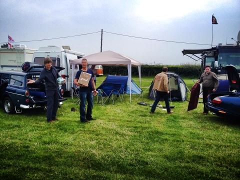 revival-camping