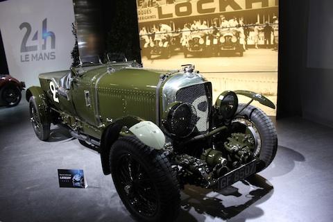 140305 Geneve Bentley-LM