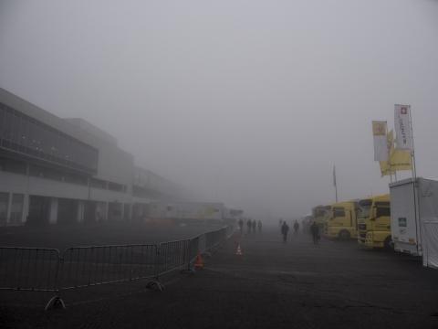 wsr-nurburgring-14-sat-1