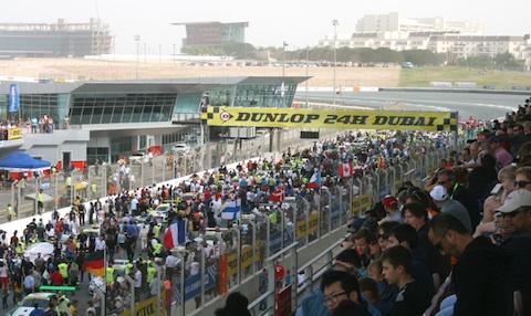 140110 Dubai Grid