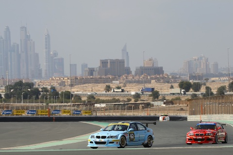 140111 Dubai halfway BMW 62