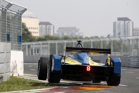 edams Renault