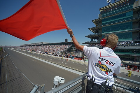 2014 Red Flag