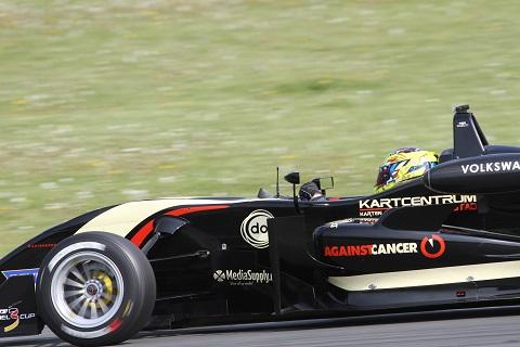 2014 Indy R3