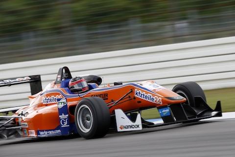 140502 FIA F3 Quali1 Hock Auer