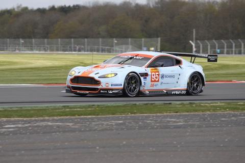 140420 WEC Aston 95 class win