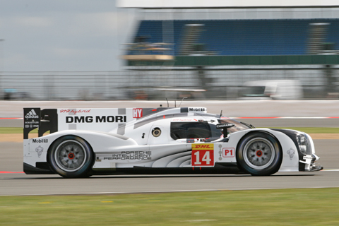 AutosportNL WEC Porsche14 MtC