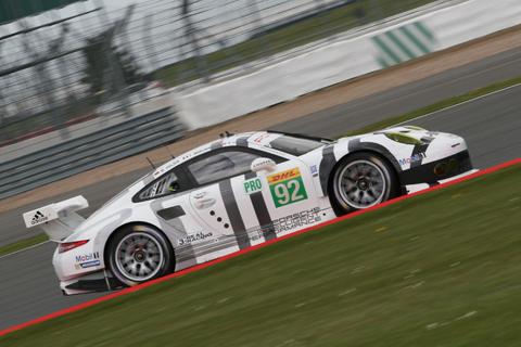 AutosportNL WEC Porsche92 MtC