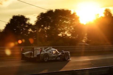140614 LeMans 23u Porsche