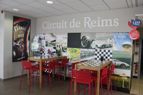 140619 Groeten Aire Reims Gueux