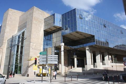 140619 Groeten LM Centre Judiciaire