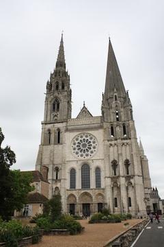 140619 Groeten LM Chartres 240
