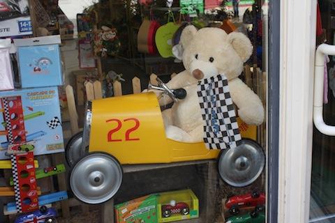 140619 Groeten LM Speelgoedwinkel