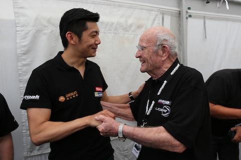 140614 Tung Guy Ligier
