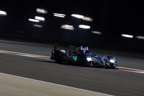 2014-6-Heures-de-Bahrein-Adrenal-Media-nd5-1511