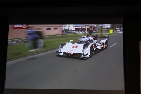 140325 Audi Fahrt 9