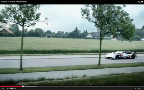 140606 Audi filmpje