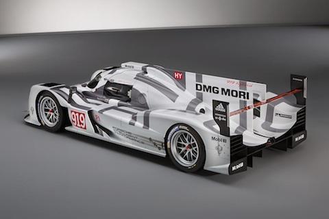 140304 Porsche LMP1 3