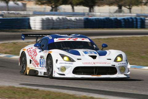 480 AutosportNL ViperGTD WinterTest MtC