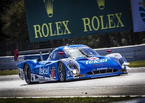 140315 Sebring Race 01 winner 480