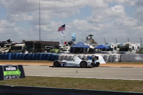 140315 Sebring Race Renger