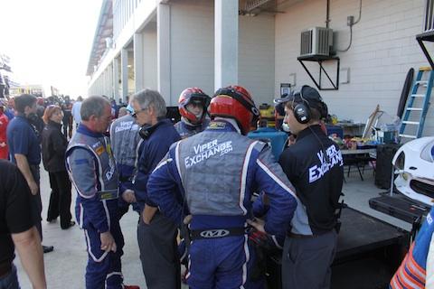 140315 USCC Sebring Race ViperXchange