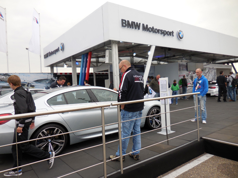 480 bmw stand-2 0173