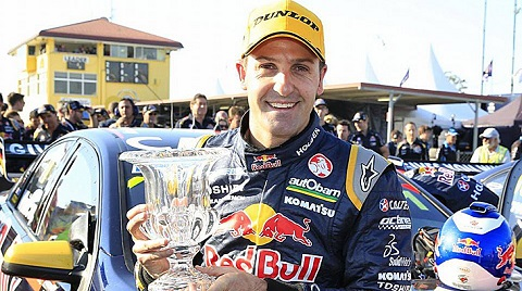 2014 Whincup 1