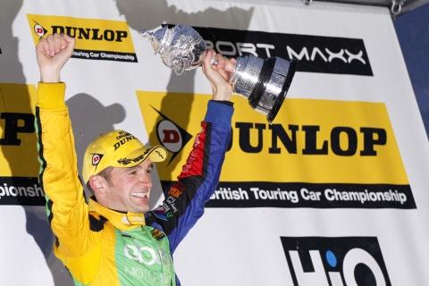 kampioen podium