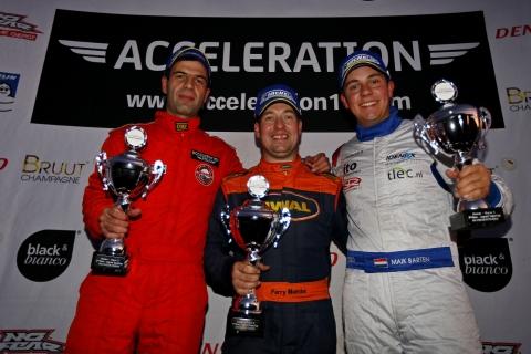 FB Podium race 2 Z6O2444