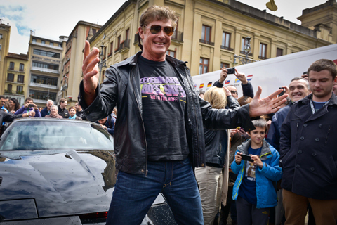 The-Hoff-in-Pamplona-1