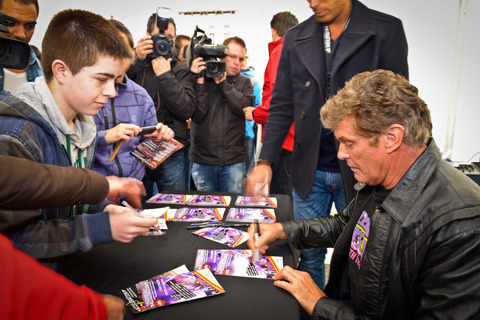 The-Hoff-in-Pamplona-2