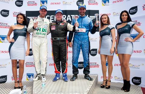 podium-snoeks 4865