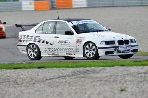 Kruger Mathieu 20141026 kampioen Ooperon BMW Cup01