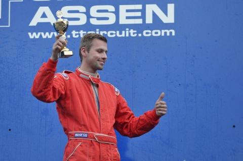 Kruger Mathieu 20141026 kampioen Ooperon BMW Cup02