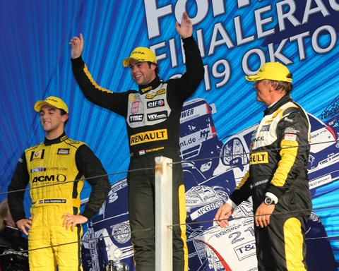 480 podium 6428
