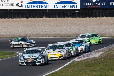 Race 1 Zandvoort R6-6992