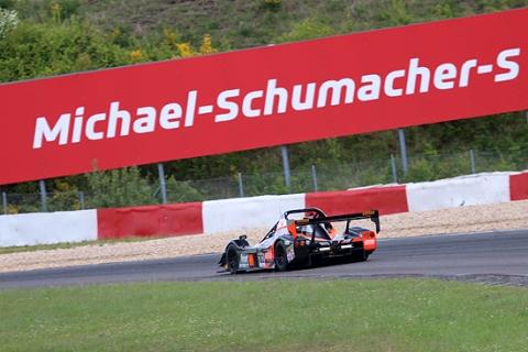 20140524 sl race1 1