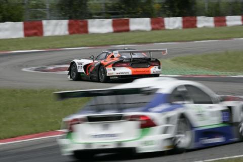 d1m9563 sgt race-02