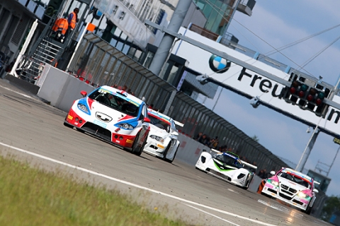 20140524 ss-race1 3