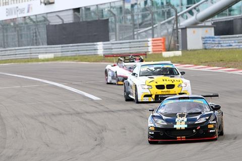 20140524 ss-race1 4