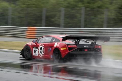 d1m0506 race 02 sgt