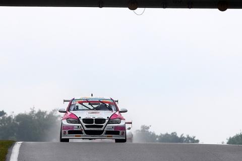 2014629-race2 sport 2