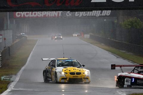 2014629-race2 sport 3