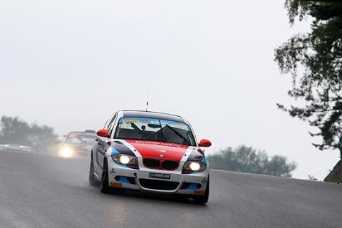 2014629-race2 sport 5