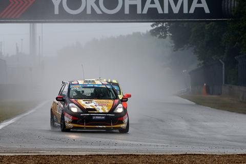2014629-race2 sport 6