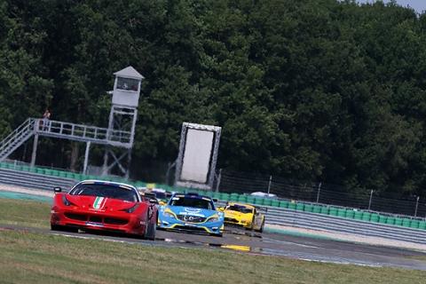 201482 race1 6