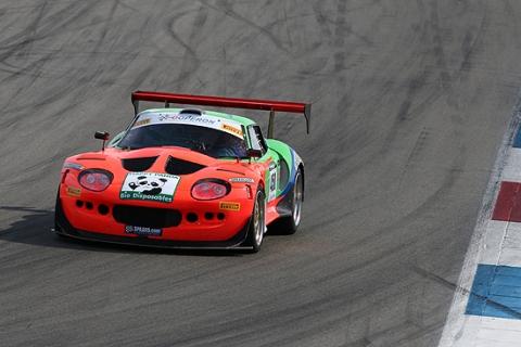 201483 race4 1