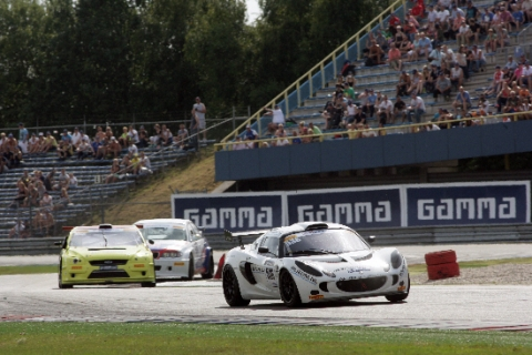 yd1m1884 race02 supersport nr 03 - kopie